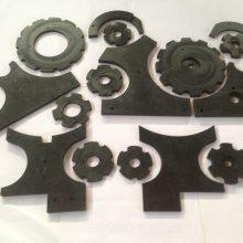 菏泽设计加工灌装机星轮厂家