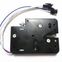 厂家直销-电磁锁-电控锁-锁控系统-7757