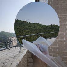 压克力镜片 定制长方形 圆形压克力镜片 异形pmma镜片