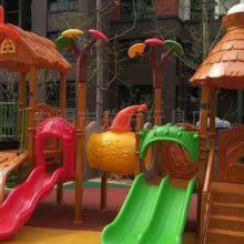 东方玩具厂(图)-户外幼儿园玩具-鹤壁幼儿园玩具