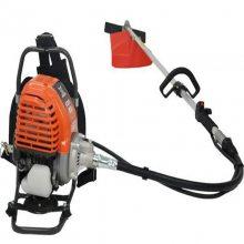 日本本田GX35割草机 进口割草机割灌机 原装进口日本打草机