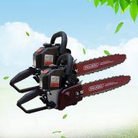 亚博国际真实吗机械 苗木断根挖树机 大直径大马力移苗机厂家 园林汽油挖树机 价格