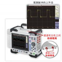 存储记录仪MR8875-30 日本HIOKI/日置 MR8875-30