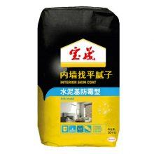 湖州轻质粉刷石膏厂家产品介绍