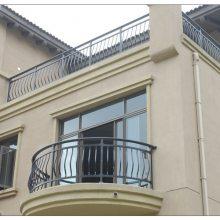 阳台防护栏-物超所值的郴州阳台护栏相思鸟护栏供应