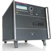 emtest测试/瑞士OCS500N6F振铃波测试设备
