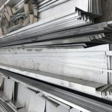 无锡不锈钢排水沟剪折制造,量大价优