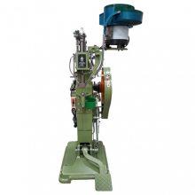 气动铆钉机厂家-通晟机械(在线咨询)-铆钉机