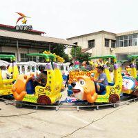 公园儿童新型游乐设备价格欢乐锤童星游乐在线咨询