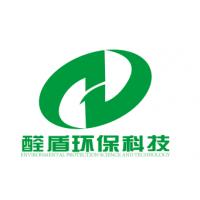 南京醛盾环保科技有限公司