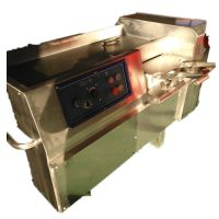 供应鸡蛋干切丁机 优质切丁机价格 康汇牌萝卜切条机