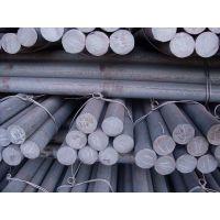 昆明圆钢价格 优质推荐 云南贸轩商贸供应