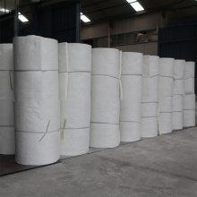 介休市耐火硅酸铝板3公分生产企业