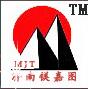 济南镁嘉图新型材料开发有限公司