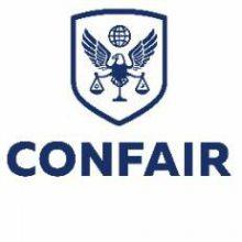 安徽康菲尔检测科技有限公司
