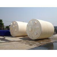 厂家直供定做2000L聚乙烯水箱 PE塑料水塔亚博app提款多久 大容量PE塑料桶