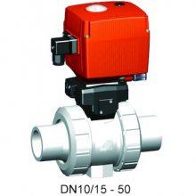 生产电动球阀-电动球阀生产厂家-远通工业设备(优质商家)