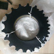 无锡加工灌装机转动星轮厂家_福瑞尔制造