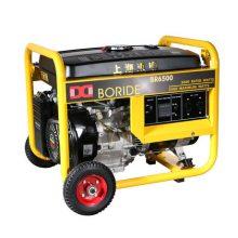 小型2KW单相汽油发电机 DM2500CX 汽油发电机价格