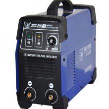 电焊机定制-电焊机-蓝光电焊