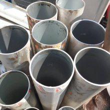 上海大量高价废料不锈钢废料 不锈钢电梯 不锈钢车床