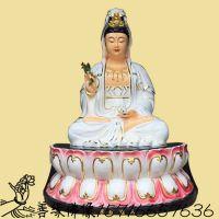 树脂观音菩萨亚博里面的AG真人厂家 南海老母神像 寺庙供奉四面观音亚博里面的AG真人