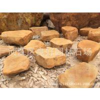 林石,园林石种类,园林石怎么卖?园林石踏脚石有哪些?