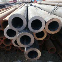 青海无缝钢管市场20#冷拔管 流体管 76*3 50*2 25*3 32*2.5 无缝钢管