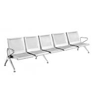 候诊椅参数-候诊椅产品参数-三人位医院钢排椅参数