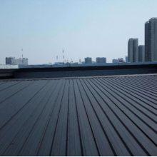 漯河屋面防水液体卷材厂家-质量好的屋顶防水液体卷材上哪买