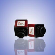 供应工业显微镜摄像头 可屏蔽强光 、反光件专用 HDMI工业相机
