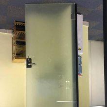 深圳厂房装修玻璃隔断 深圳办公隔墙厂家提供安装