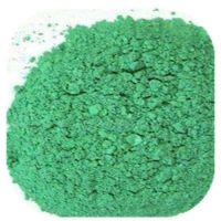 湖北武汉高含量98%氯化铜 CAS 10125-13-0