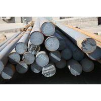 聊城市Q235工业圆钢厂家 Q235圆钢价格是多少