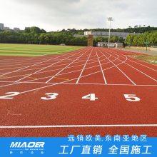 上海销售篮球场地厂家货源弹性丙烯酸篮球场施工