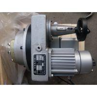 生产厂家 SKJ-3100 电动执行机构 风阀执行器 价格