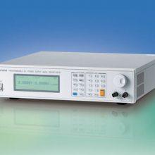 Chroma/致茂台湾62000P 可程控直流电源