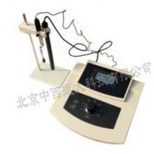 实验室钠离子仪 型号:SH500-NAS-50库号:M19104