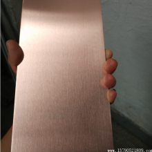 铜件抛光机 创胜CS-C175