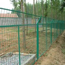 机场防护网 梧州机场防护网 机场防护网批发商