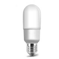 飞利浦LED恒亮型小柱灯5.5W/7.5W/9.5W 小甜筒灯泡
