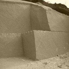 商丘欧式外墙构件-安泰欧式工艺品厂直销-欧式外墙构件厂家报价