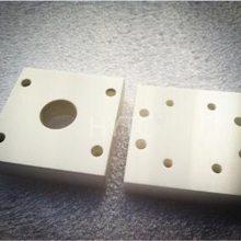 氧化锆陶瓷滑轮-湛江氧化锆陶瓷-宏亚陶瓷科技