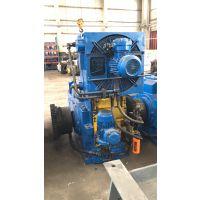 FLENDER弗兰德煤矿减速机齿轮箱油冷却散热装置