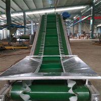 pvc带食品输送机厂家直销 自动流水线