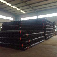 兰州土工格栅 高强度土工格栅 边坡加筋加固网