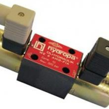HYDROP HYDROPA压力开关DS 302/F-055