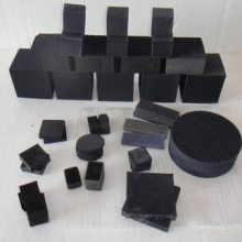 (波涛净水材料)-环保设备蜂窝活性炭厂家