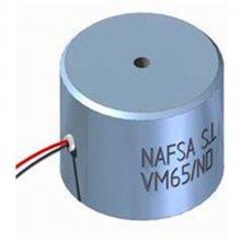 西班牙NAFSA电磁铁