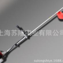 本田GX25直轴割草机,本田HONDA GX25割灌机、进口割草机